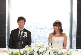 Yuki & Sachie