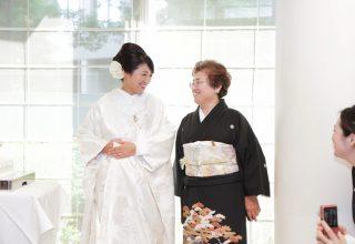 Yoshiaki & Yoshie