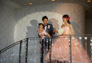 Takeshi & Aya