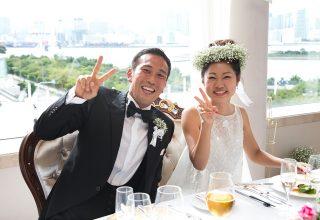 Ryota & Mutsumi