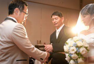 Shinichi & Hitomi