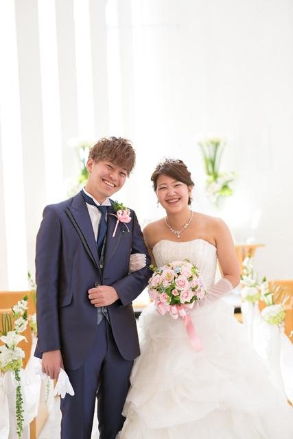 Shohei & Haruka