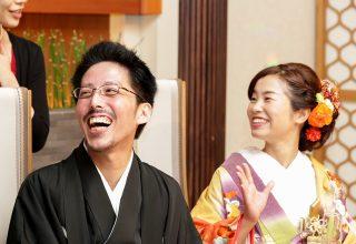 Yorimichi & Yuka