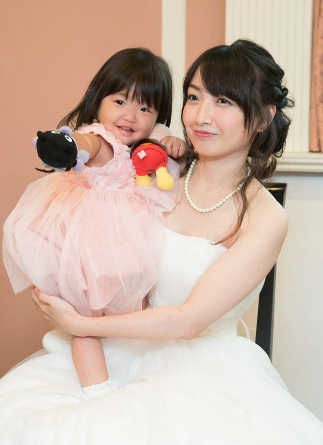 Ryo & Arisa