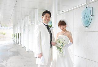 Daisuke & Yui