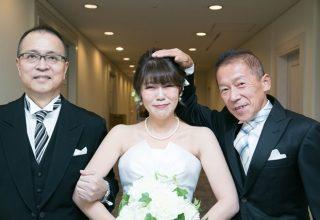 Kohei & Yuma