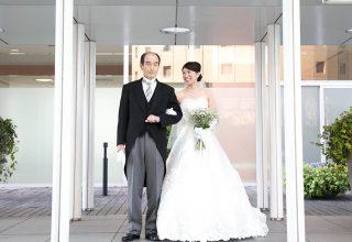 Shuko & Miyuki