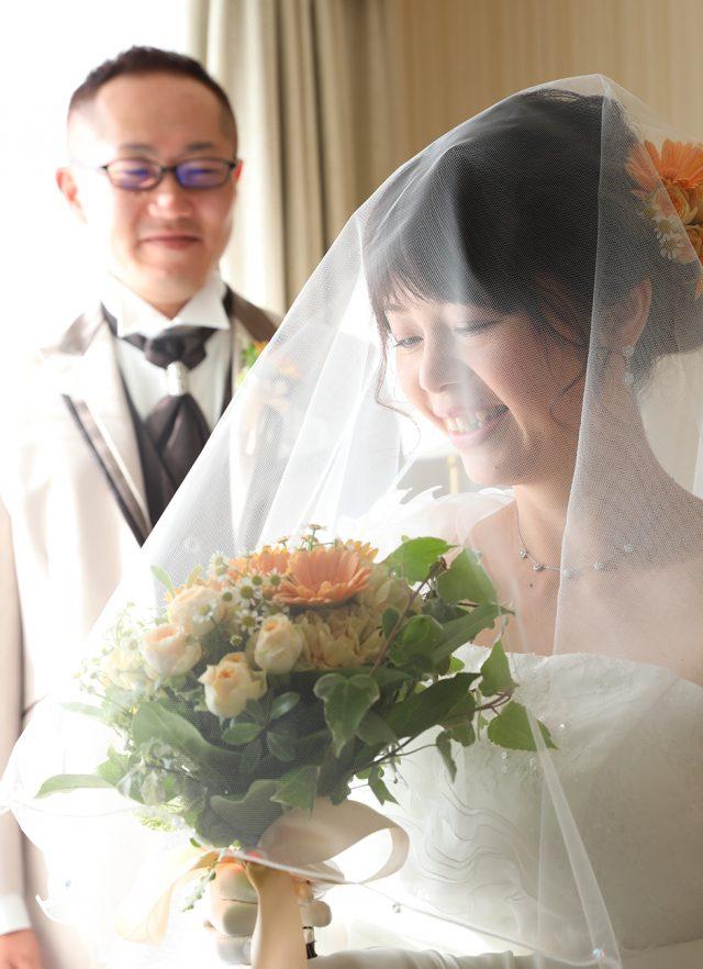 Kazuaki & Sachiko & Nako