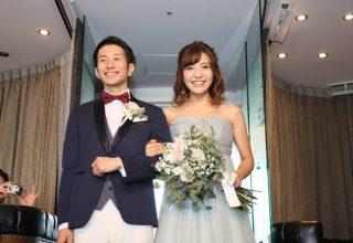 Makoto & Maho