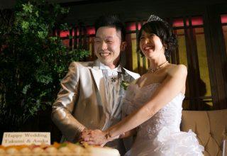 Takumi & Aska