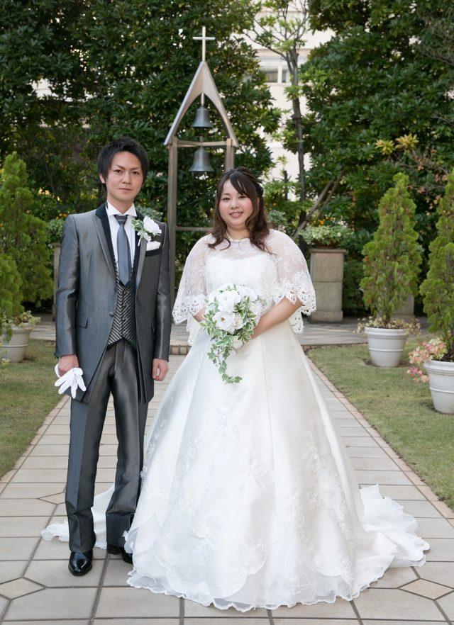 Daiki & Sayuri
