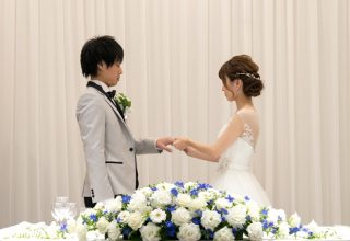 Ryota&Rina