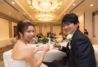 Ryo & Sayaka