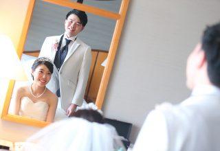 Takahide & Shoko