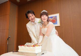 Takahiro & Ayana