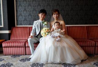 Yoshiyuki&Sana&Misa
