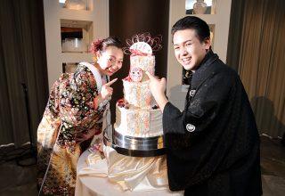 Takahisa & Chihiro