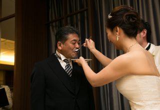 Yasuto & Tomoka