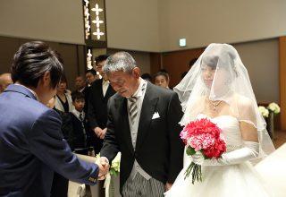 Yumito & Ayumi