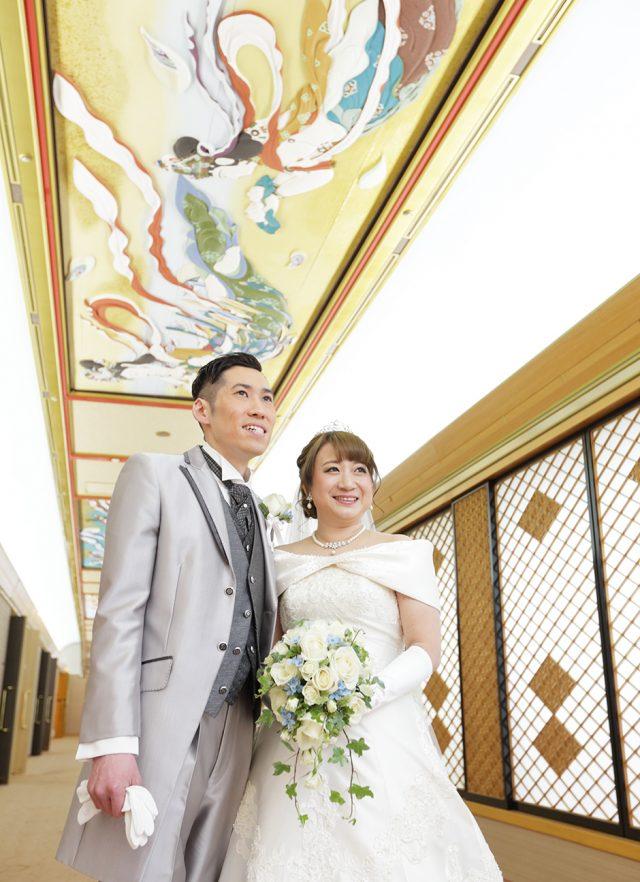 Yuya & Kozue