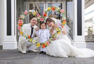 Yuta & Chihiro & Manato