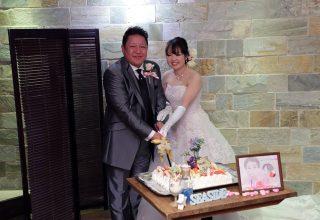Kazuya & Maiko