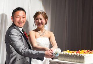 Taisho & Mari