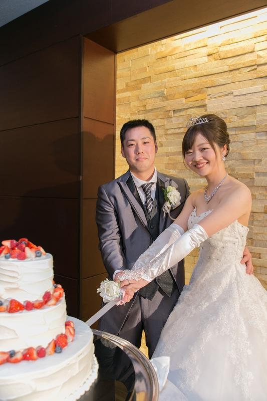 Yuya & Misaki