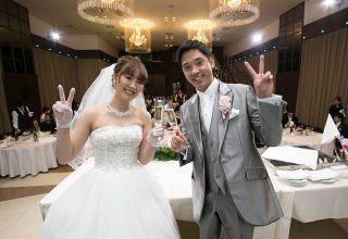 Yusuke & Hikaru