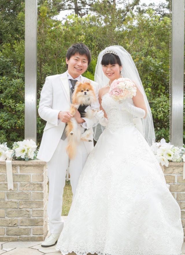 Shingo & Kiyomi