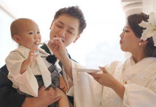 Yushi & Ayumi & Shiharu