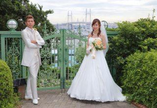 Hiroki & Chihiro