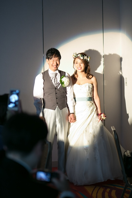 Sungsu&Kwihye
