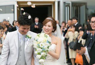 Akinobu & Akane