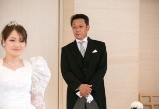 Kazuki & Mio