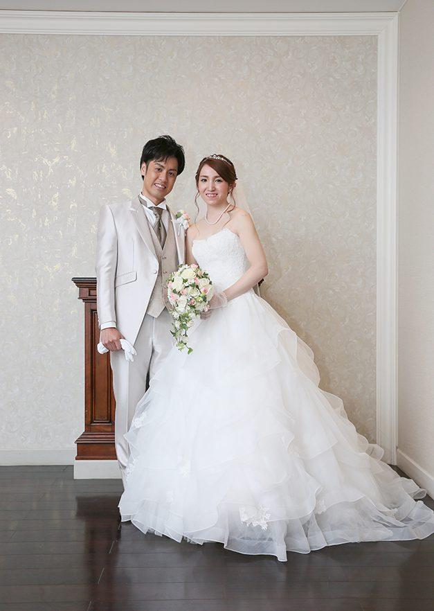Yuki & Sayo