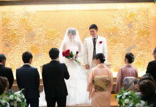 Tomohiro & Maiko