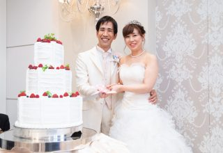 Masaru & Yumi