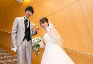 Takumi & Haruka