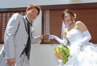 Makoto & Atsuko & Kanata