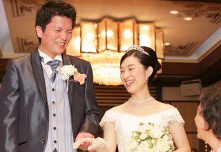 Yu Hsiang & Ryoko