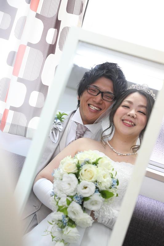 Hirokazu & Kumiko