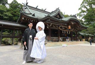 Tatsuhito & Yuka