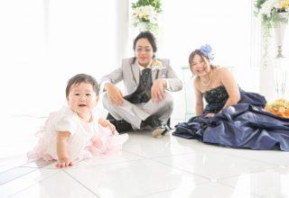 Naoki & Kana