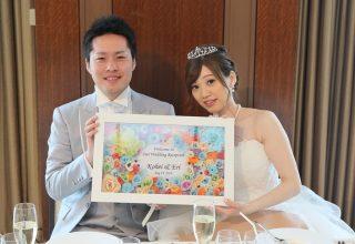 Kohei & Eri