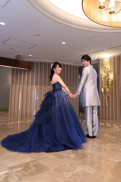 Takumi & Risa
