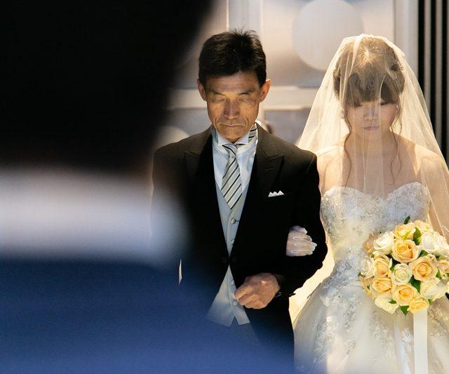 Mitsunobu & Maaya