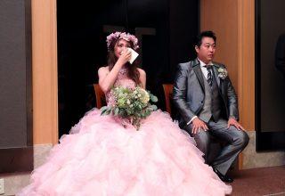 Masashi & Hina & Yuki