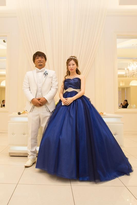 Ryota & Nao