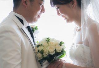 Kentaro&Yumi